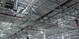 Installation Systems-High quality installation systems